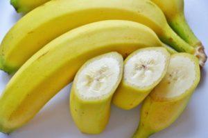 マイクロブタバナナ